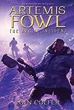 Artemis Fowl: The Arctic Incident (Book 2)