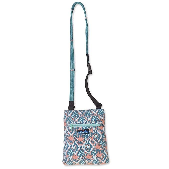 Amazon.com: KAVU - Bolso para mujer, Multi color, talla ...