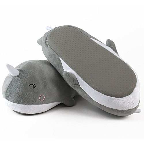 Slippers Nari Usb By Narwhal Smoko Heated FtwYOTqw