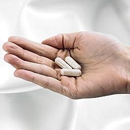 Fairhaven Health FertilAid for Men Caps - 90 ct