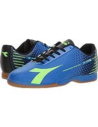 Diadora Soccer Men's 7-Tri ID