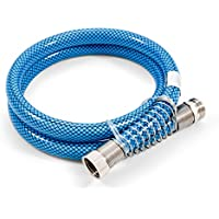 Camco 22813 4ft Premium Drinking Water Hose - Lead and...