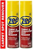 Zep Instant Carpet & Upholstery Spot and Stain