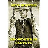 Showdown in Santa Fe