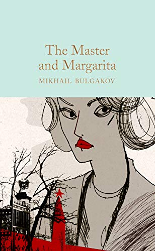 master and the margarita - 6