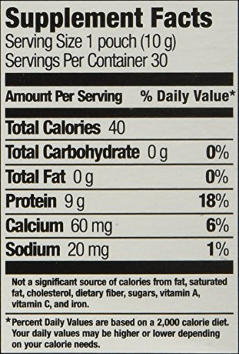 Immunocal-Whey-Protein-Isolate-Powder-Supplement-HMS-90-30-035-ounce-pouches