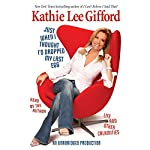 Just When I Thought I'd Dropped My Last Egg | Kathie Lee Gifford