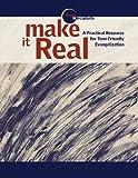 Make It Real, Frank Mercadante, 0884898172