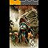 Maya Vanishing (The Vanishing Series Book 2)