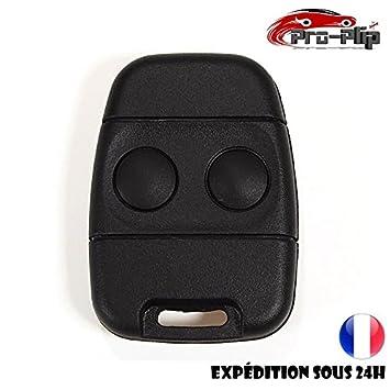 Caja CLE Jongo Rover 100 214 216 218 220 25 200 400 414 416 ...