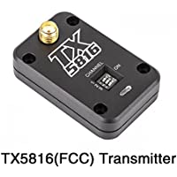 Walkera Runner 250-Z-20 100% Original Walkera Quacopter Runner 269 PartsTX5816(FCC) Transmitter