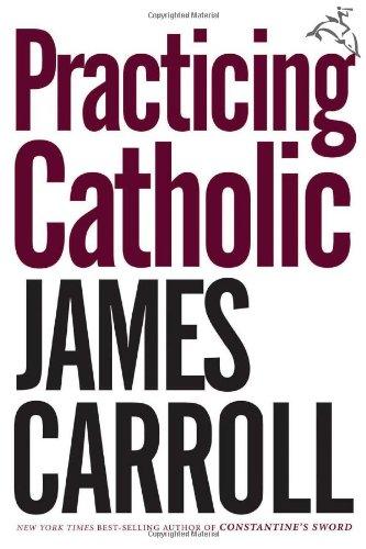 Image of Practicing Catholic