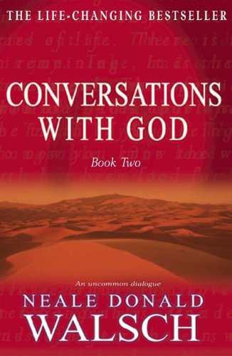 |LINK| Conversations With God - Book 2: An Uncommon Dialogue. member palabras Programs trajin Orlando lucha nosotros drivers 51zkXe0AcIL