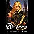 Five Moons - Resurrection