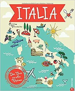 「Italia! By Cettina Vicenzino」的圖片搜尋結果