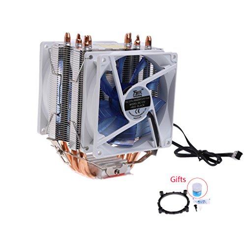 water am3+ cpu cooler - 9