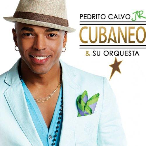 Amazon.com: Chica Mala: Pedrito Calvo JR & Su Orquesta: MP3 Downloads
