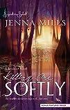Killing Me Softly (Harlequin Signature Select Saga)