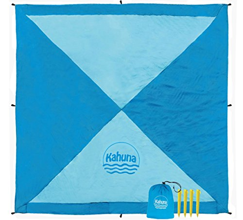 Kahuna Next Parachute Beach Blanket product image