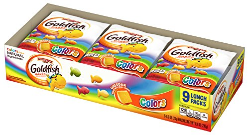 pepperidge-farm-multipack-goldfish-crackers-colors-tray-of-9-bags