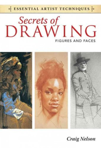 secrets-of-drawing-figures-and-faces-essential-artist-techniques-secrets-of-drawing