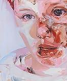 #8: Jenny Saville