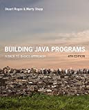 a back to basics approach - Building Java Programs: A Back to Basics Approach Plus MyLab Programming with Pearson eText - Access Card Package (4th Edition)