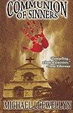 Communion of Sinners, Michael Llewellyn, 1497348714