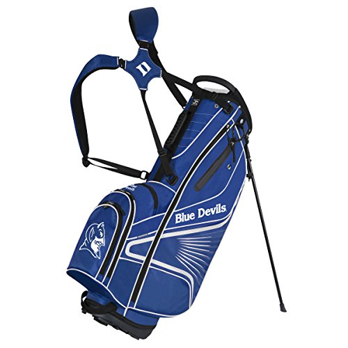 Duke Golf Bags - 7