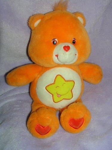 Care Bears 12