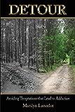 Detour, Marilyn Lancelot, 1627870822