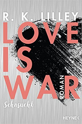 https://www.amazon.de/Love-War-Sehnsucht-Love-War-Serie/dp/3453580567/ref=sr_1_1?ie=UTF8&qid=1508710772&sr=8-1&keywords=love+is+war