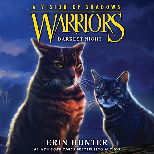 Warriors A Vision Of Shadows Free Download