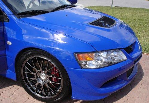 Buy kind of car wax