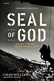 img - for SEAL of God book / textbook / text book