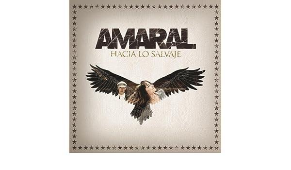 Lejos De Las Leyes de Los Hombres (Bonus Track) by Amaral on ...