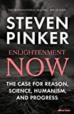 ISBN: 0241337011 - Enlightenment Now: The Case for Reason, Science, Humanism, and Progress [Paperback] [Feb 12, 2018] Steven Pinker