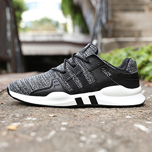 Sport up HARRYSTORE Sportschuhe Lace Gym Herren Männer Casual up Sport ... cb5abd
