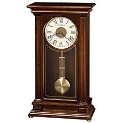 Howard Miller Stafford Clock