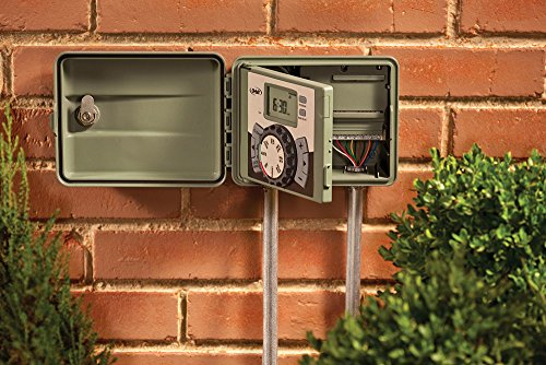 Buy lawn sprinkler timer
