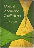 img - for Optical Aberration Coefficients book / textbook / text book