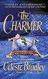 The Charmer: The Liar's Club (Liars Club)