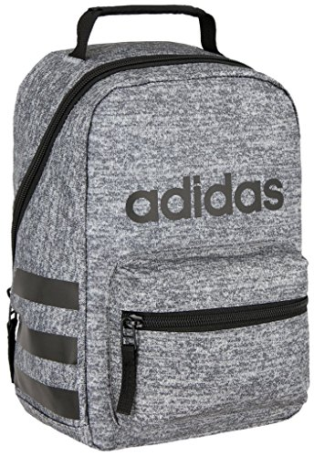 Adidas Backpacks For School - 7
