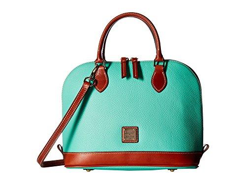 Dooney And Bourke Leather Handbags - 8