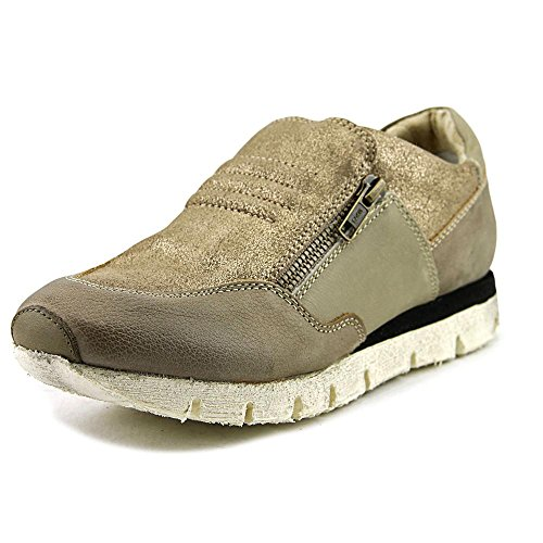 Otmt Womens Fashion Sneaker Fashion Elmwood