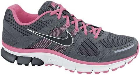 Nike Zoom Vomero+ 6 Ladies Running Shoe