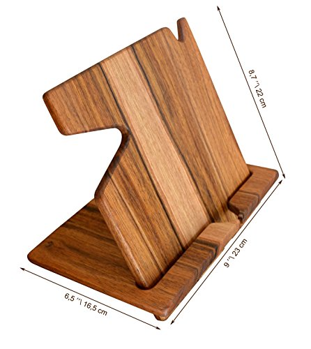 wood phone docking station walnut with key holder, wallet stand and watch organizer men's android iPhone (X, 8, 8 plus, 7, 7 plus, 6s plus, 6s, 6 plus, 6, 5, 5s) samsung galaxy etc.