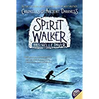 Chronicles of Ancient Darkness #2: Spirit Walker: 02