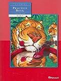 Harcourt School Publishers Trophies, Harcourt School Publishers Staff, 0153235101