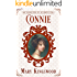 Connie (The Daughters of Allamont Hall Book 3)
